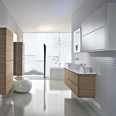 Modern Bathroom Design Page 16 Retro Modern Bathroom Designs - Karbonix