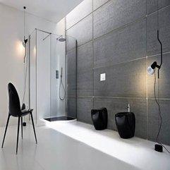 Modern Bathroom Ideas Homely Idea For Elegant Modern Bathroom - Karbonix
