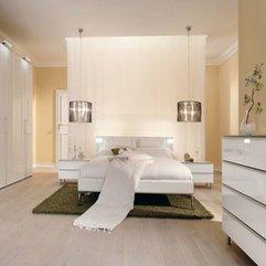 Modern Bathroom Vanities Homely Idea For Elegant Modern Bathroom - Karbonix