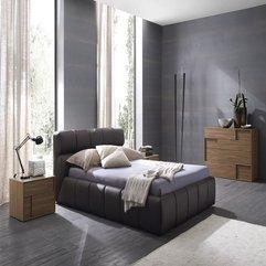 Modern Bedroom Designs For Couples Master Bedroom Furniture Sets - Karbonix