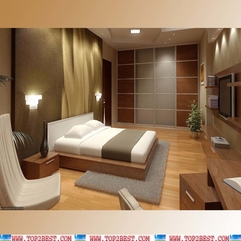 Modern Bedroom Designs Ideas The Home Sitter - Karbonix