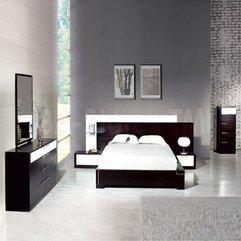 Modern Bedrooms Modern Bedrooms Ds Furniture Wonderful Elegant - Karbonix