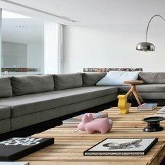 Modern Design Terrific Furniture - Karbonix