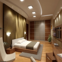 Modern Homes Interior Wonderful Elegant - Karbonix