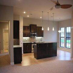 Modern Interior Design Ideas Interior Dreams - Karbonix