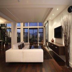 Modern Interior Design Miraculous Ideas - Karbonix