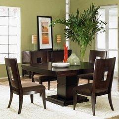 Modern Plan For Fresh Trellise Rug Dining Room Design Fresh Home - Karbonix