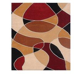 Modern Rugs For Home Decorations Emma 39 S Decoration Blog - Karbonix