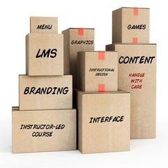 Moving Boxes Types - Karbonix