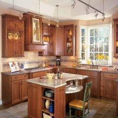 My Kitchen Floor Tiles Designing - Karbonix