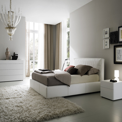 Natural Bedroom Design Outstanding Ideas Modern With Gorgeous - Karbonix