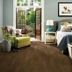Natural Home Interior Design Amazing Modern - Karbonix