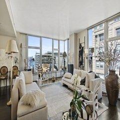 Natural Innovative Apartment Design Coosyd Interior - Karbonix