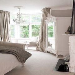 Neutral Bedroom Designs Ideas Interior Home Designs - Karbonix