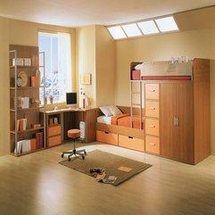 Neutral Kids Bedroom Design Widescreen Wallpaper HD Wallpaper Win Wallpaper - Karbonix