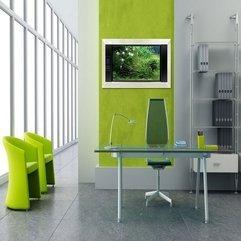 Office Furniture Best Value - Karbonix