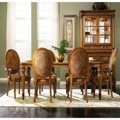 Office Interior Design Inspiration Dining Room Furniture Home - Karbonix