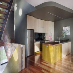 Office Interior Design Pictures Modern Home - Karbonix