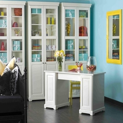 Organization Ideas For Home Cheap Bedroom - Karbonix