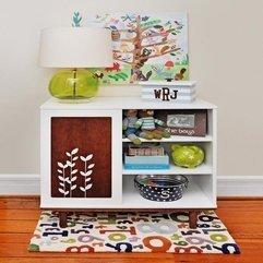 Organization Kid Storage Ideas Cheap Bedroom - Karbonix