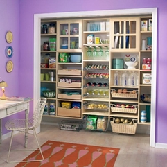 Organize Beautiful Closet Best Way - Karbonix
