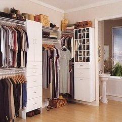 Best Inspirations : Organize Closet In Your Room Best Way - Karbonix