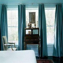 Paint Color Calm Blue - Karbonix