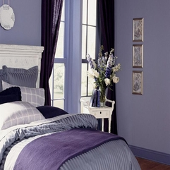 Paint Color For Bedroom Walls Best Purple - Karbonix