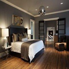 Paint Colors Bedroom Best Grey - Karbonix