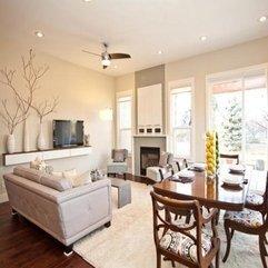 Paint Colors For Apartment Interior Design Best Taupe - Karbonix