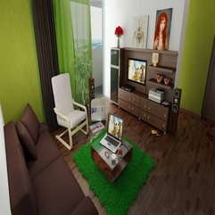 Paint Colors With Carpet Flooring Green Wall - Karbonix