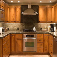 Paint For Kitchen With Natural Color Best Cabinet - Karbonix