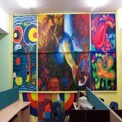 Painting Ideas Custom Canvas - Karbonix