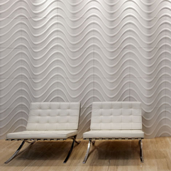 Panel Ideas Amazing Wall - Karbonix