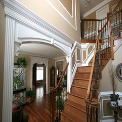 Panel Wainscoting Lowes With Molding Decorative Raised - Karbonix
