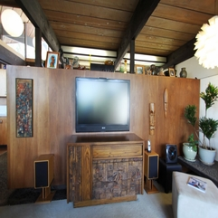 Pasadena Modern Tour Tyler House 1958 Mid Century Modern Remodel - Karbonix