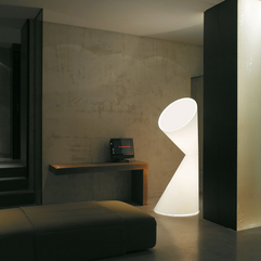 Photo Floor Lamps - Karbonix