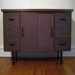 Best Inspirations : Photo Modern Credenza - Karbonix