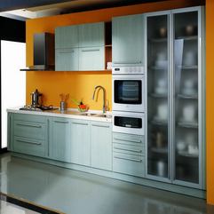 Best Inspirations : Photo Modern Microwave - Karbonix