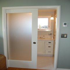 Picture Closet Doors - Karbonix