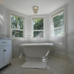 Picture Of Bathroom Remodeling - Karbonix