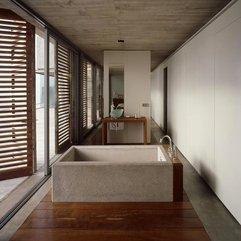 Pictures Bathroom Designs - Karbonix