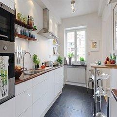 Pictures Scandinavian Kitchen - Karbonix