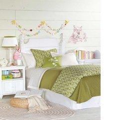 Pillows On Bed Exotic Elegant - Karbonix