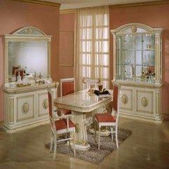 Pink Modest Sharp Bedroom Decoration - Karbonix