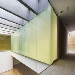 Pool Architecture Indoor Swimming - Karbonix