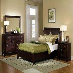 Popular Neutral Paint Colors Living Room Design Ideas - Karbonix