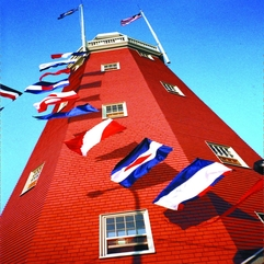 Portland Maine Will Charm Architecture Fans - Karbonix
