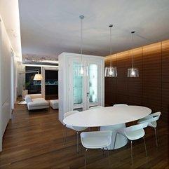 Pretty Living Room Decoration Pretty Organized Modern Kitchen - Karbonix