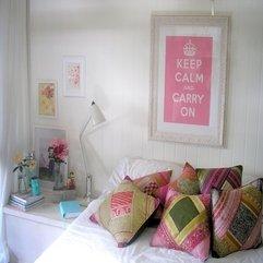 Best Inspirations : Real Pics Of Bedroom Wonderful Elegant - Karbonix